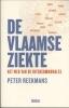 Peter  Reekmans ,De Vlaamse ziekte