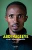<b>André van Kats</b>,Abdi Nageeye Atleet zonder grenzen