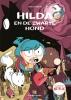 <b>Luke Pearson</b>,Hilda en de zwarte hond SC 4