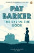 Barker, Pat Eye in the Door