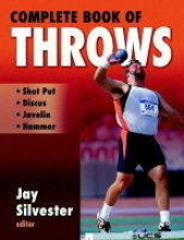 Silvester, Jay Complete Book of Throws