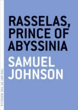 Johnson, Samuel Rasselas, Prince of Abyssinia