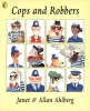 Ahlberg, Allan,Cops and Robbers