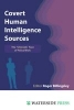 ,Covert Human Intelligence Sources