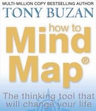 Tony Buzan How to Mind Map