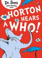 Seuss, Dr Horton Hears a Who