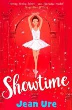 Jean Ure Showtime
