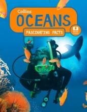 Collins Oceans
