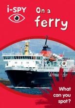 i-SPY i-SPY On a Ferry