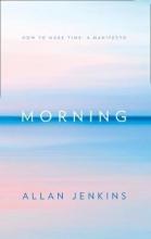 Jenkins, Allan Morning