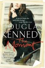 Kennedy, Douglas Moment