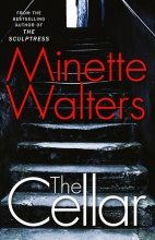 Walters, Minette Cellar
