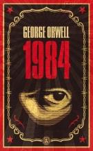 George Orwell, Nineteen Eighty-Four (1984)