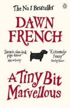 French, Dawn Tiny Bit Marvellous