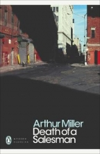 Arthur,Miller Death of a Salesman