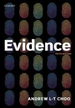 Choo, Andrew Evidence