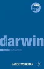 Lance Workman Charles Darwin
