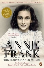 Anne,Frank Diary of a Young Girl