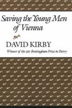 David Kirby Saving the Young Men of Vienna
