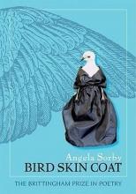 Angela Sorby Bird Skin Coat