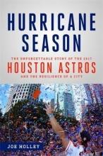 Holley, Joe Hurricane Season