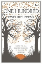Classic FM One Hundred Favourite Poems