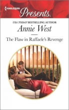 West, Annie The Flaw in Raffaele`s Revenge