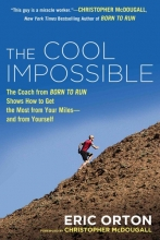 Eric Orton The Cool Impossible