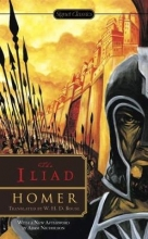 Homer Homer The Iliad