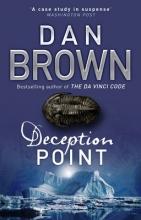 Dan  Brown Deception Point