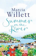 Willett, Marcia Summer on the River