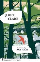 Clare, John John Clare