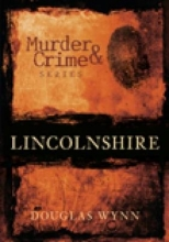 Huke, Douglas Murder & Crime