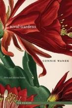 Wanek, Connie Rival Gardens