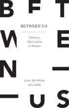Whalley, Joanne,   Miller, Lee Between Us