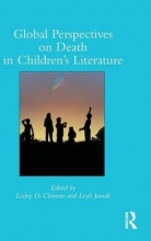 Global Perspectives on Death in Children`s Literature