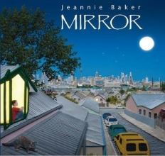 Baker, Jeannie Mirror