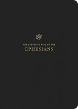 Scripture Journal Ephesians