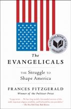 Frances,Fitzgerald Evangelicals
