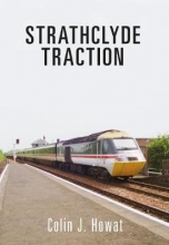 Colin J. Howat Strathclyde Traction