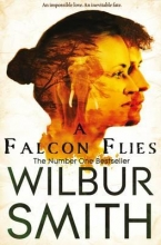 Smith, Wilbur Falcon Flies