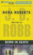Robb, J. D. Born in Death