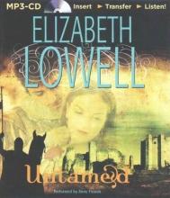 Lowell, Elizabeth Untamed
