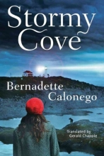 Calonego, Bernadette Stormy Cove