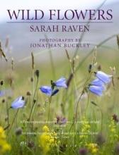 Sarah Raven Sarah Raven`s Wild Flowers