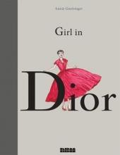Goetzinger, Annie Girl in Dior