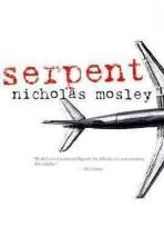 Mosley, Nicholas Serpent