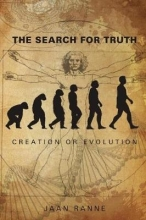 Ranne, Jaan The Search for Truth