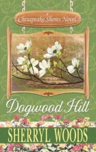 Woods, Sherryl Dogwood Hill