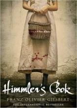 Giesbert,F. Himmler`s Cook